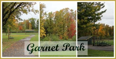 garnet-park-banner-bfe