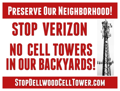 sdcell-tower-street-sign-1