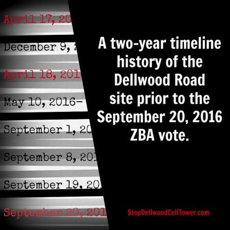 sdct-timeline-2014-2016